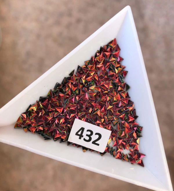 3Д-треугольники, 0432