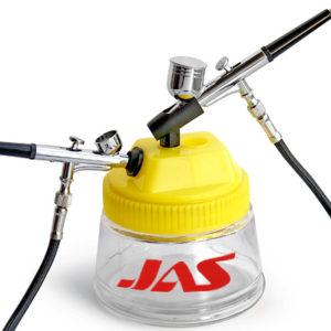 Очиститель для аэрографа Jas 1601