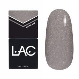 Гель-лак LAC GL003, 9 мл