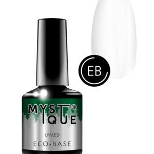 Эко-база Mystique Мистик, 15 мл