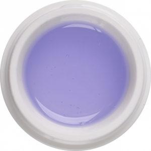 Гель однофазный Secret Секрет Violet Clear, 15 гр