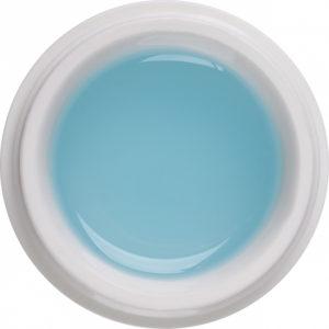 Гель однофазный Secret Секрет Blue Clear, 15 гр