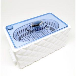 Ванна ультразвуковая Codyson CD-2830 - 480 мл