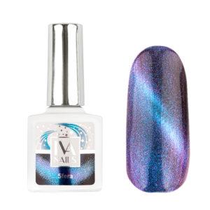 Гель-лак IVA Nails Ива Сфера SF-2, 8 мл