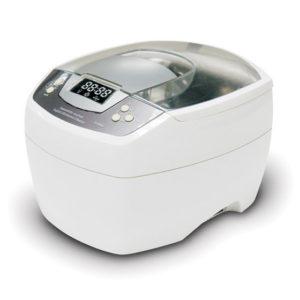 Ванна ультразвуковая Codyson CD-4810 - 2000 мл