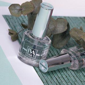 Масло антибактериальное для ногтей и кутикулы Iva Nails, Ива 8 мл