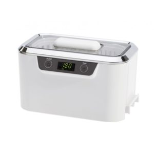 Ванна ультразвуковая Codyson CDS-300 - 800 мл
