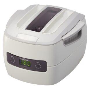 Ванна ультразвуковая Codyson CD-4801 - 1400 мл