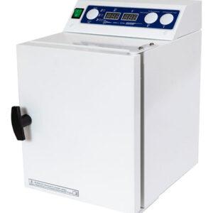 Стерилизатор воздушный медицинский Ферропласт-10 (10 литров)