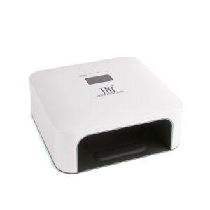 UV LED-лампа  ТНЛ 60 Вт - Paradise (Парадис), белая