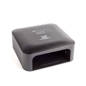 UV LED-лампа  ТНЛ 60 Вт - Paradise (Парадис), черная