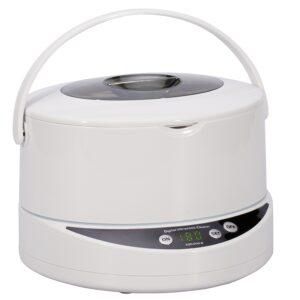 Ванна ультразвуковая Codyson CDS-200B - 750 мл