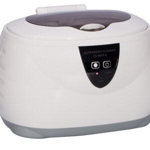 Ванна ультразвуковая Codyson CD-3800B - 600 мл