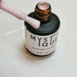 Камуфлирующая база Mystique Мистик, Prime